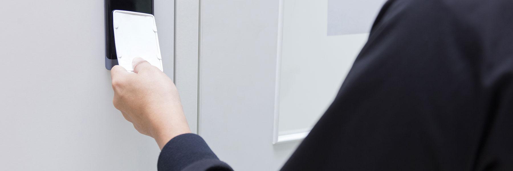 sfondo-aziende-sistemi-di-controllo-accessi-e-gestione-presenze